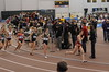 12-13 March 2010 Indoor National Meet DePauw University 107