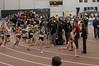 12-13 March 2010 Indoor National Meet DePauw University 107