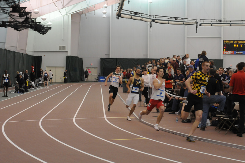 12-13 March 2010 Indoor National Meet DePauw University 022