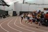 12-13 March 2010 Indoor National Meet DePauw University 022