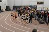 12-13 March 2010 Indoor National Meet DePauw University 110