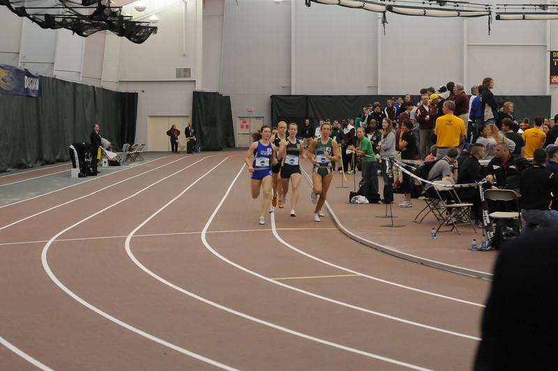 12-13 March 2010 Indoor National Meet DePauw University 033