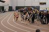 12-13 March 2010 Indoor National Meet DePauw University 109