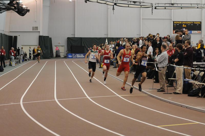 12-13 March 2010 Indoor National Meet DePauw University 073