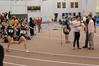 12-13 March 2010 Indoor National Meet DePauw University 055