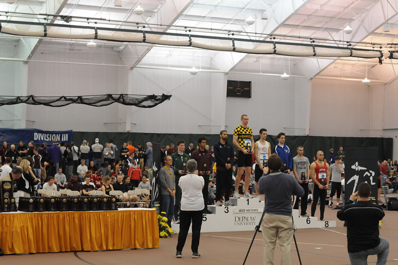 12-13 March 2010 Indoor National Meet DePauw University 086