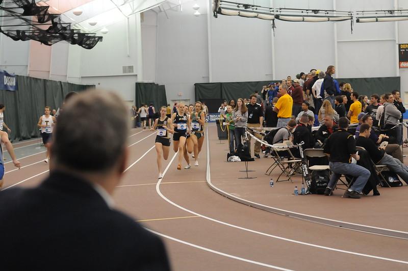 12-13 March 2010 Indoor National Meet DePauw University 051