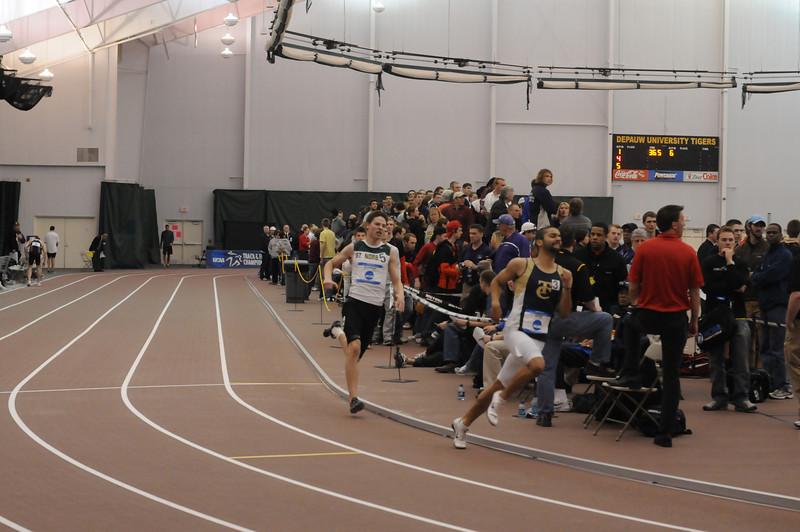 12-13 March 2010 Indoor National Meet DePauw University 026