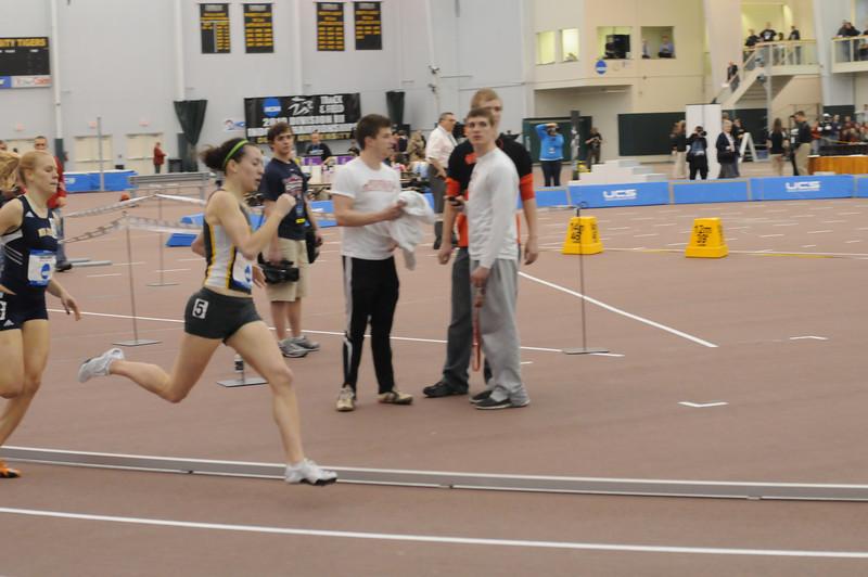12-13 March 2010 Indoor National Meet DePauw University 057