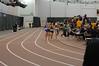 12-13 March 2010 Indoor National Meet DePauw University 034