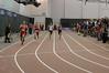 12-13 March 2010 Indoor National Meet DePauw University 006
