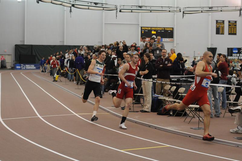 12-13 March 2010 Indoor National Meet DePauw University 079