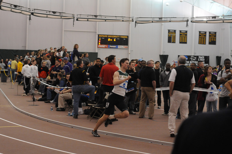 12-13 March 2010 Indoor National Meet DePauw University 030