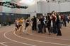 12-13 March 2010 Indoor National Meet DePauw University 097