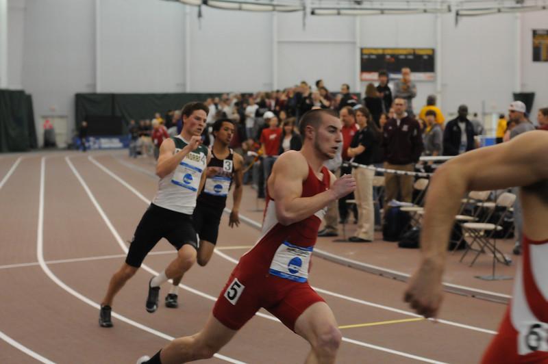 12-13 March 2010 Indoor National Meet DePauw University 069