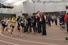 12-13 March 2010 Indoor National Meet DePauw University 099