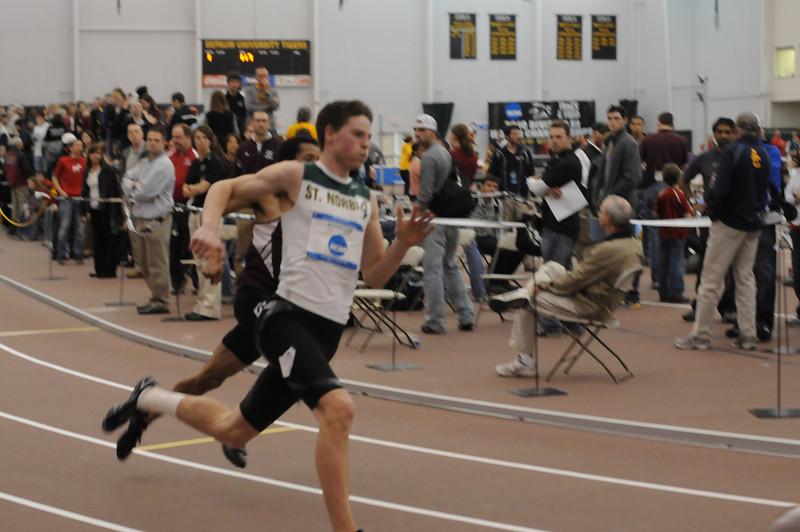12-13 March 2010 Indoor National Meet DePauw University 071