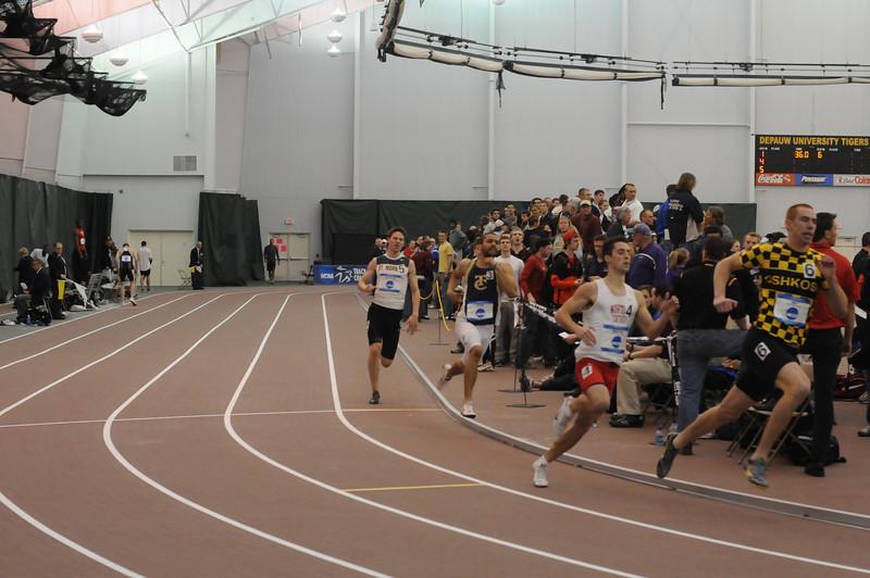 12-13 March 2010 Indoor National Meet DePauw University 023