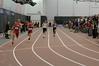 12-13 March 2010 Indoor National Meet DePauw University 061
