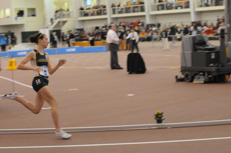 12-13 March 2010 Indoor National Meet DePauw University 059