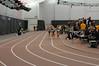 12-13 March 2010 Indoor National Meet DePauw University 031