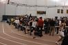 12-13 March 2010 Indoor National Meet DePauw University 029