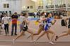 12-13 March 2010 Indoor National Meet DePauw University 042