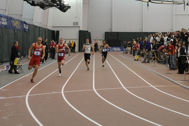 12-13 March 2010 Indoor National Meet DePauw University 060