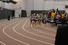 12-13 March 2010 Indoor National Meet DePauw University 036