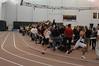 12-13 March 2010 Indoor National Meet DePauw University 028