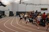 12-13 March 2010 Indoor National Meet DePauw University 024