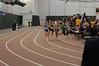 12-13 March 2010 Indoor National Meet DePauw University 035