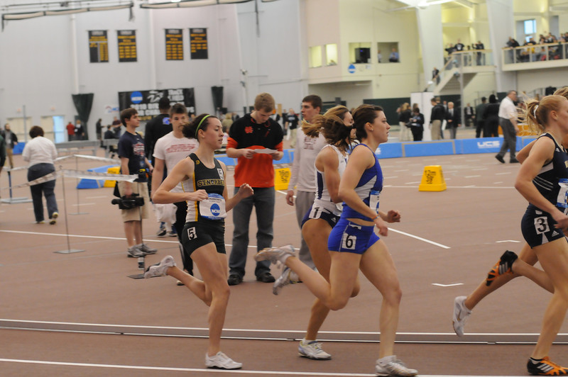 12-13 March 2010 Indoor National Meet DePauw University 041