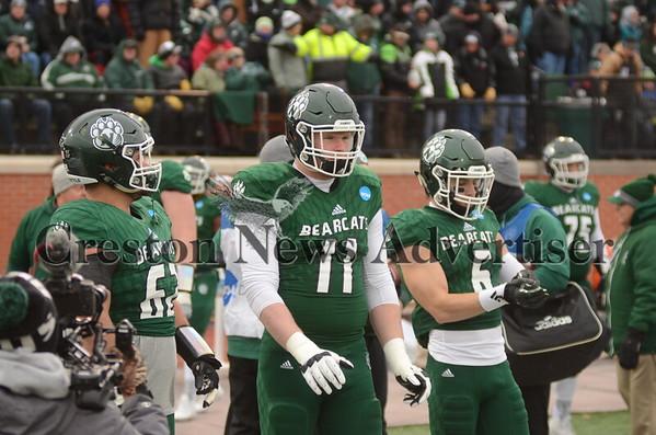 12-13 Northwest-Ferris State football