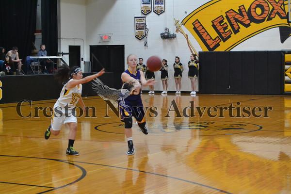 12-16 Murray Lenox basketball