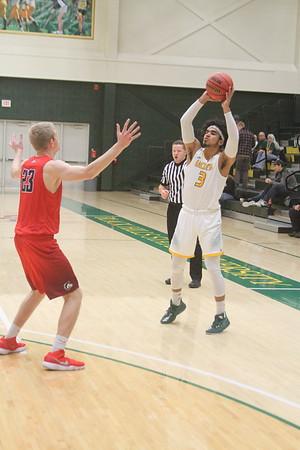 12-30-17 CSU-Pueblo mens hoops @ BHSU