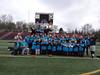 Chardon Seniors - Class of 2012!