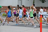 12 June 2010 Bellin Run 2010 020