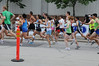 12 June 2010 Bellin Run 2010 016