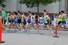 12 June 2010 Bellin Run 2010 015