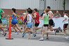 12 June 2010 Bellin Run 2010 021