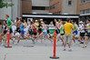 12 June 2010 Bellin Run 2010 010