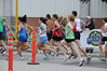 12 June 2010 Bellin Run 2010 022
