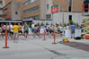 12 June 2010 Bellin Run 2010 007
