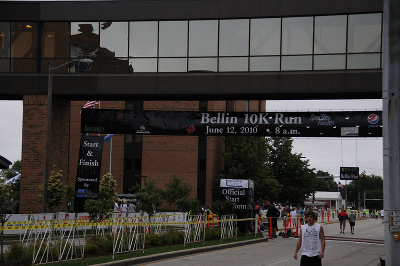 12 June 2010 Bellin Run 2010 001