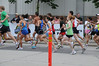 12 June 2010 Bellin Run 2010 018