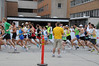 12 June 2010 Bellin Run 2010 009