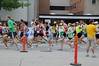 12 June 2010 Bellin Run 2010 011