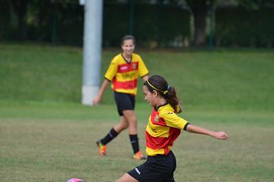 120812 erin soccer v miami lakes 3-0