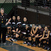 The Santa Fe Indian School Lady Braves hammered the Taos Lady Tigers 41-28 during the Ben Luján Tournament championship in Pojoaque, New Mexico Valley's Ben Luján Gymnasium on Saturday, December 22, 2012. Clyde Mueller/The New Mexican